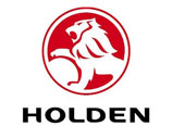Holden Crate Engines